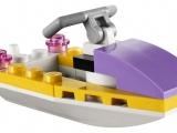 lego-41000-water-scooter-fun-friends-ibrickcity-jet-ski-9