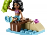 lego-41000-water-scooter-fun-friends-ibrickcity-jetty