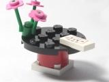 lego-41001-mia-magic-tricks-friends-ibrickcity-1