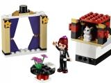 lego-41001-mia-magic-tricks-friends-ibrickcity-11