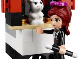 lego-41001-mia-magic-tricks-friends-ibrickcity-12