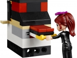 lego-41001-mia-magic-tricks-friends-ibrickcity-13