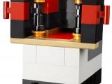 lego-41001-mia-magic-tricks-friends-ibrickcity-15