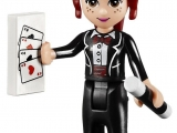 lego-41001-mia-magic-tricks-friends-ibrickcity-17