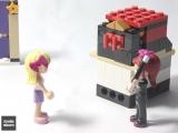 lego-41001-mia-magic-tricks-friends-ibrickcity-5