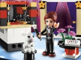 lego-41001-mia-magic-tricks-friends-ibrickcity-7