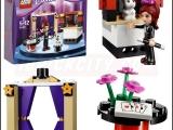 lego-41001-mia-magic-tricks-friends-ibrickcity