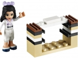 lego-41002-emma-karate-class-friends-ibrickcity-4