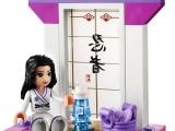 lego-41002-emma-karate-class-friends-ibrickcity-6