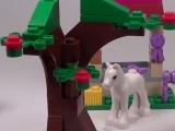 lego-41003-olivia-newborn-foal-friends-ibrickcity-8