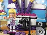 lego-41004-rehearsal-stage-friends-ibrickcity-3
