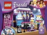 lego-41004-rehearsal-stage-friends-ibrickcity-4