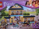 lego-41005-heartlake-high-friends-2