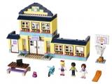 lego-41005-heartlake-high-friends-21