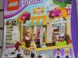 lego-41006-downtown-bakery-friends-1