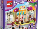 lego-41006-downtown-bakery-friends-11_0