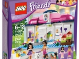 lego-41007-friends-heartlake-pet-salon-ibrickcity-1