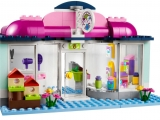 lego-41007-friends-heartlake-pet-salon-ibrickcity-11