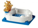 lego-41007-friends-heartlake-pet-salon-ibrickcity-2