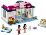 lego-41007-friends-heartlake-pet-salon-ibrickcity-6