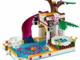 lego-41008-friends-heartlake-city-pool-ibrickcity-4
