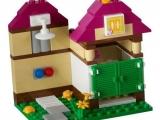 lego-41008-friends-heartlake-city-pool-ibrickcity-5