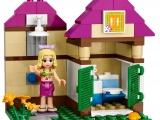 lego-41008-friends-heartlake-city-pool-ibrickcity-toilet