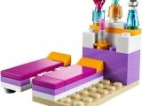 lego-41009-andrea-bedroom-friends-ibrickcity-11