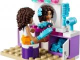 lego-41009-andrea-bedroom-friends-ibrickcity-12