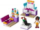 lego-41009-andrea-bedroom-friends-ibrickcity-13