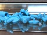 lego-41009-andrea-bedroom-friends-ibrickcity-5