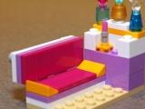lego-41009-andrea-bedroom-friends-ibrickcity-6