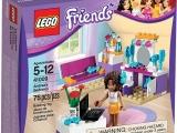 lego-41009-andrea-bedroom-friends-ibrickcity-8