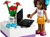 lego-41009-andrea-bedroom-friends-ibrickcity-9