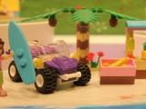 lego-41010-olivia-beach-buggy-friends-ibrickcity-1