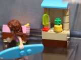 lego-41010-olivia-beach-buggy-friends-ibrickcity-10