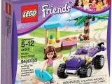 lego-41010-olivia-beach-buggy-friends-ibrickcity-11