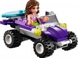 lego-41010-olivia-beach-buggy-friends-ibrickcity-12