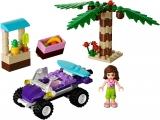 lego-41010-olivia-beach-buggy-friends-ibrickcity-14