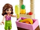 lego-41010-olivia-beach-buggy-friends-ibrickcity-15