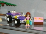 lego-41010-olivia-beach-buggy-friends-ibrickcity-3