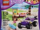 lego-41010-olivia-beach-buggy-friends-ibrickcity-4
