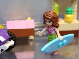 lego-41010-olivia-beach-buggy-friends-ibrickcity-5