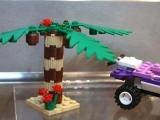 lego-41010-olivia-beach-buggy-friends-ibrickcity-9