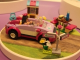 lego-41013-emma-sports-car-friends-ibrickcity-1
