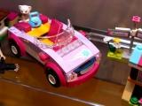 lego-41013-emma-sports-car-friends-ibrickcity-10