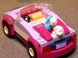 lego-41013-emma-sports-car-friends-ibrickcity-11