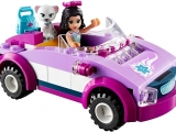 lego-41013-emma-sports-car-friends-ibrickcity-12
