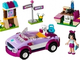 lego-41013-emma-sports-car-friends-ibrickcity-15