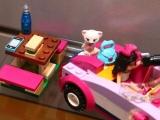 lego-41013-emma-sports-car-friends-ibrickcity-5